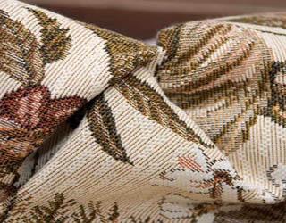 Гобелен- натуральная обивочная ткань