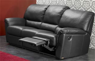 Amazoncom Large Sectional Sofas