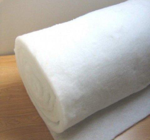 Синтепон-наполнитель для мягкой мебели